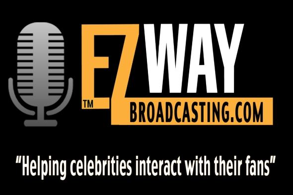 Eric Zuly Broadcasting