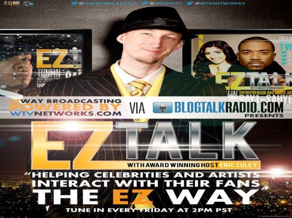 The EZ Way