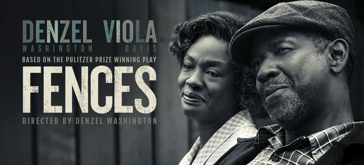 https://globalnewsink.files.wordpress.com/2016/12/fences-poster.png
