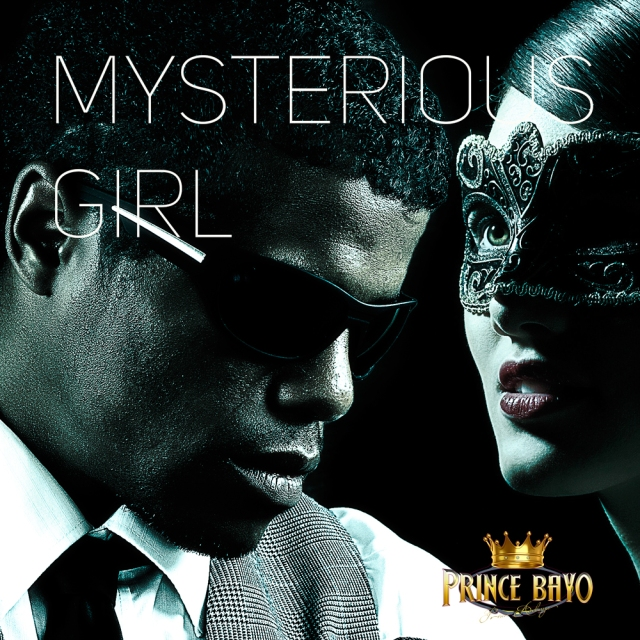 mysterious-girl-cd-cover