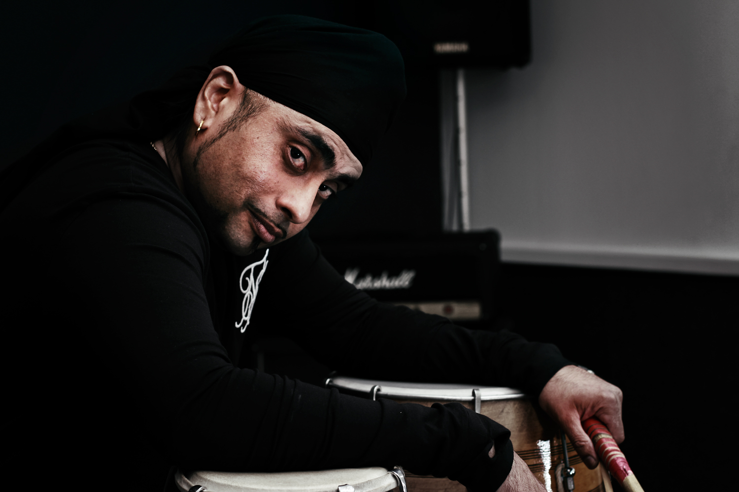 Bhangra Star Tubsy to perform live at the Birmingham Inspiration Awards