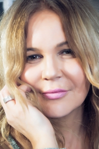 Norwegian star Beate Jacobsen set to collaborate with Stevie Eagle E