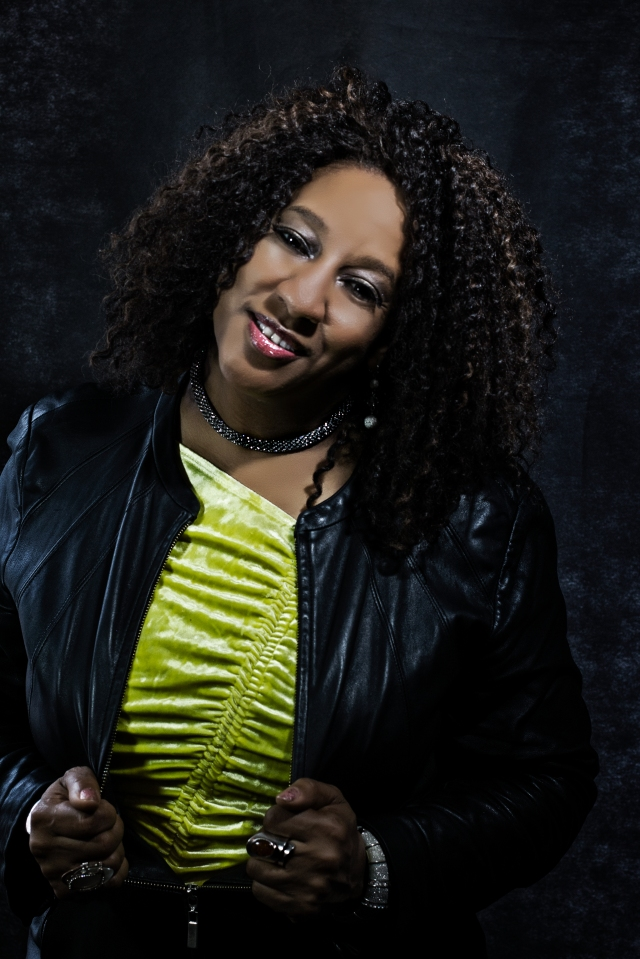 Reggae royalty singer Toyin Adekale will headline at the G Salvatore Fashion showcase in Wales