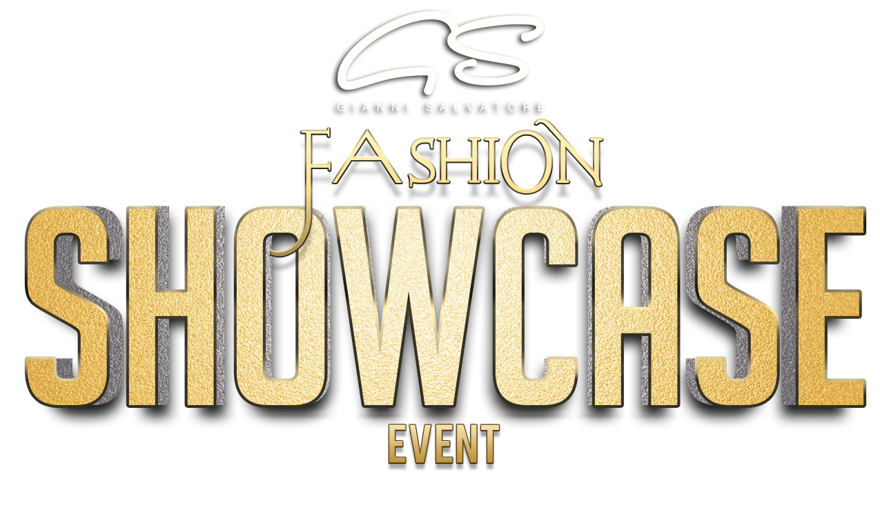 G Salvatore Fashion showcase hits Wales on 20th April 2018 at Cloud Shisha Lounge