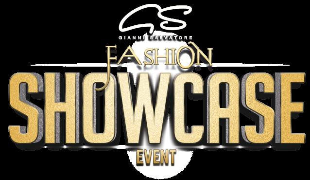 G Salvatore Fashion showcase hits Wales on 20th April 2018 at Cloud Shisha Lounge