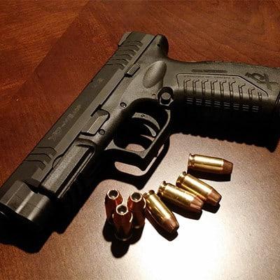 gun-featured