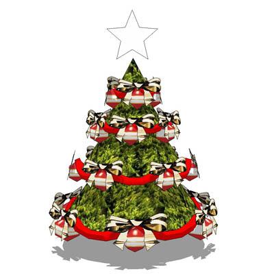 low-poly-cartoon-christmas-tree_1_xmastree